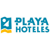 Playa Senator Hotel