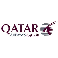 Qatar Airways UK
