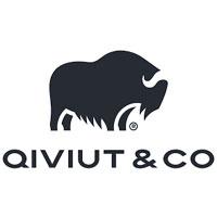 Qiviut & Co