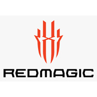 Red Magic
