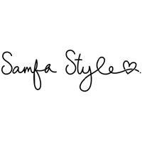Samfa Style