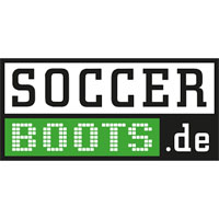 Soccer Boots