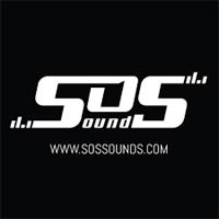 SOS Sounds