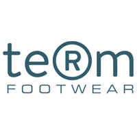 Term Footwear