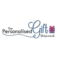 Personalised Gifts Shop