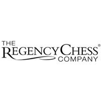 The Regency Chess