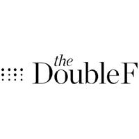 TheDoubleF