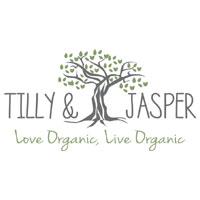 Tilly & Jasper