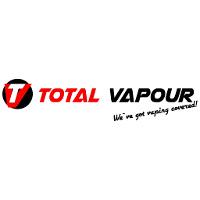 Total Vapour