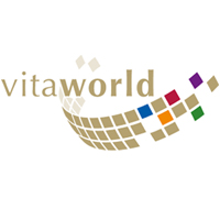 Vita World24