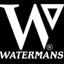 Waterman Hair