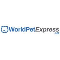 WorldPetExpress