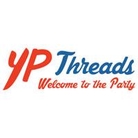 YP Threads