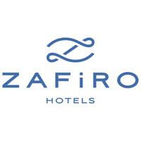Zafiro Hotels