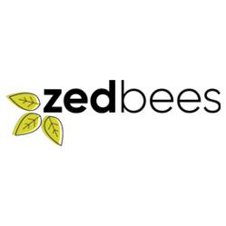 Zed Bees